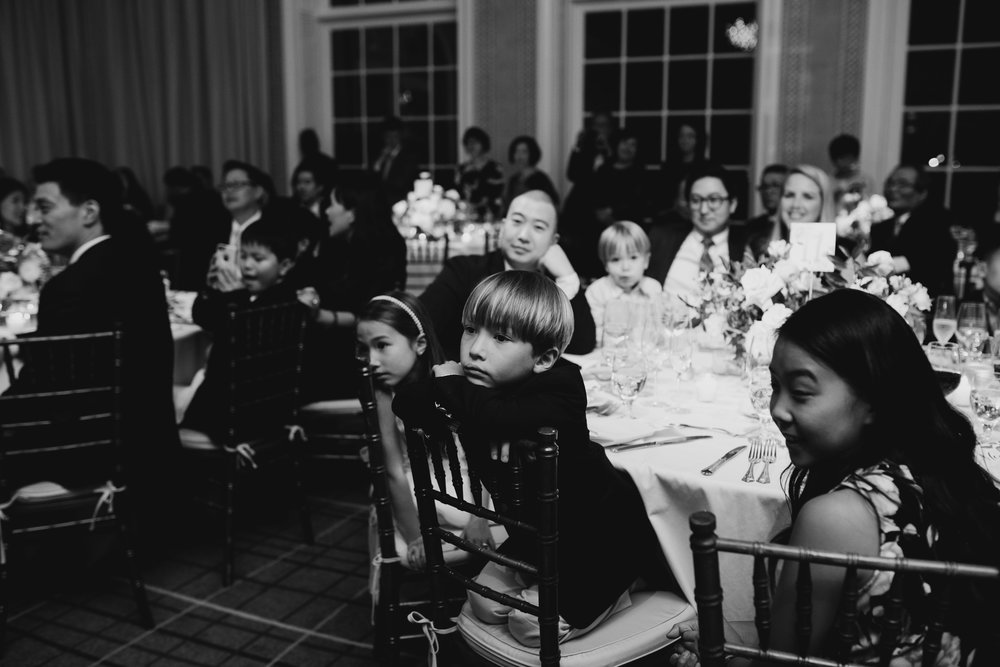 WSPCo-09152017-Francisca-Franklin-New-York-Botanical-Garden-Wedding-144.jpg