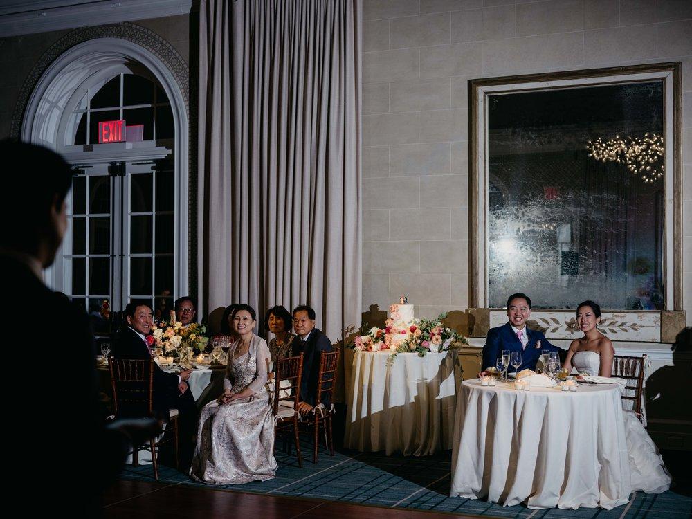 WSPCo-09152017-Francisca-Franklin-New-York-Botanical-Garden-Wedding-155.jpg