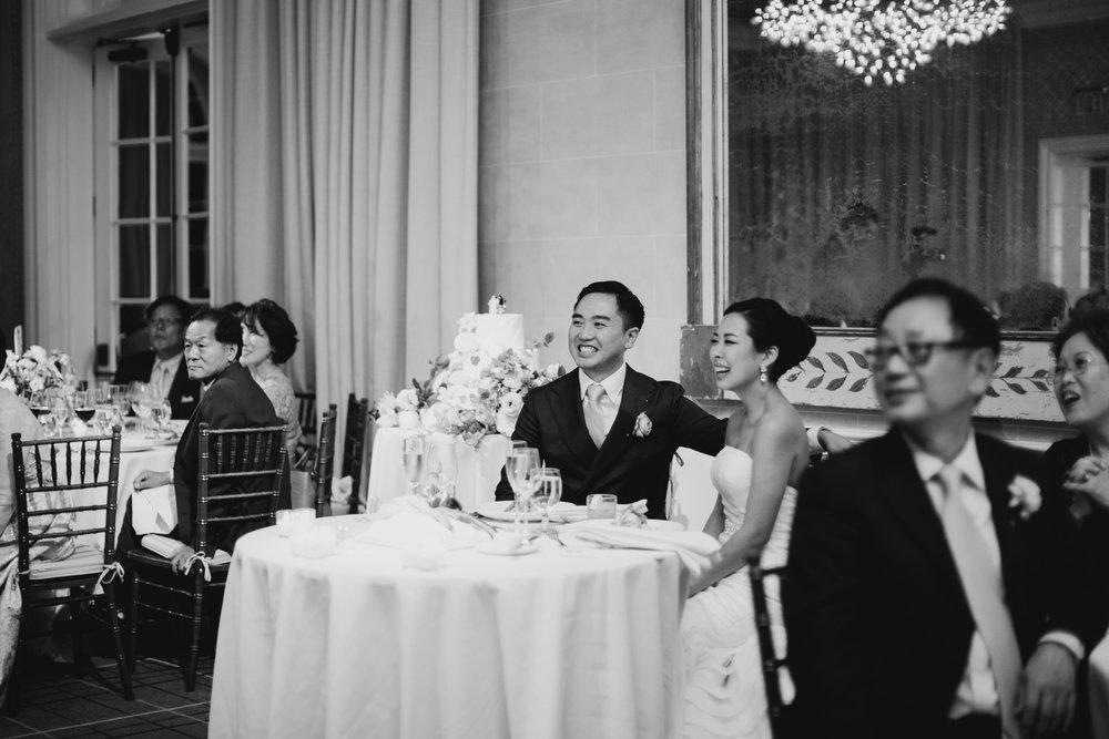 WSPCo-09152017-Francisca-Franklin-New-York-Botanical-Garden-Wedding-159.jpg