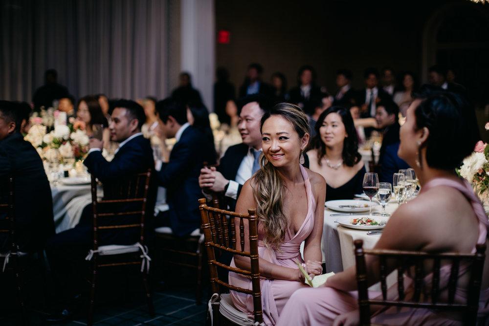 WSPCo-09152017-Francisca-Franklin-New-York-Botanical-Garden-Wedding-160.jpg