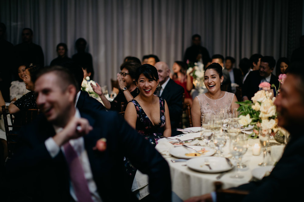 WSPCo-09152017-Francisca-Franklin-New-York-Botanical-Garden-Wedding-164.jpg