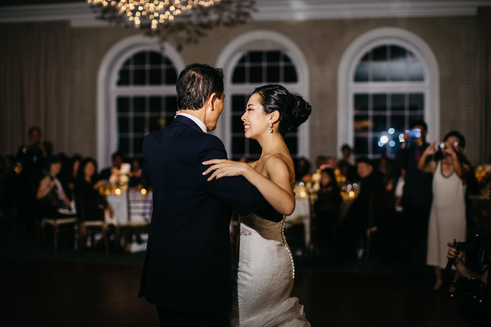 WSPCo-09152017-Francisca-Franklin-New-York-Botanical-Garden-Wedding-171.jpg