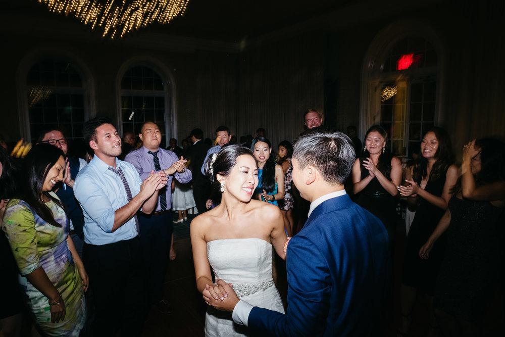 WSPCo-09152017-Francisca-Franklin-New-York-Botanical-Garden-Wedding-176.jpg