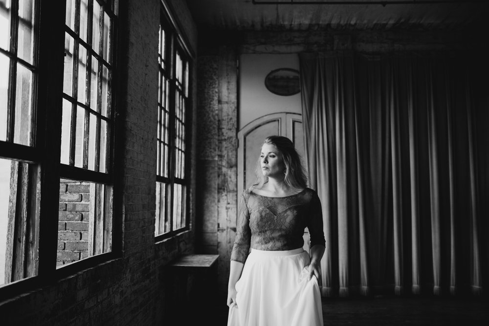 WSPCo-09162017-Leah-Rachel-Metropolitan-Building-Wedding-Preview-25.jpg