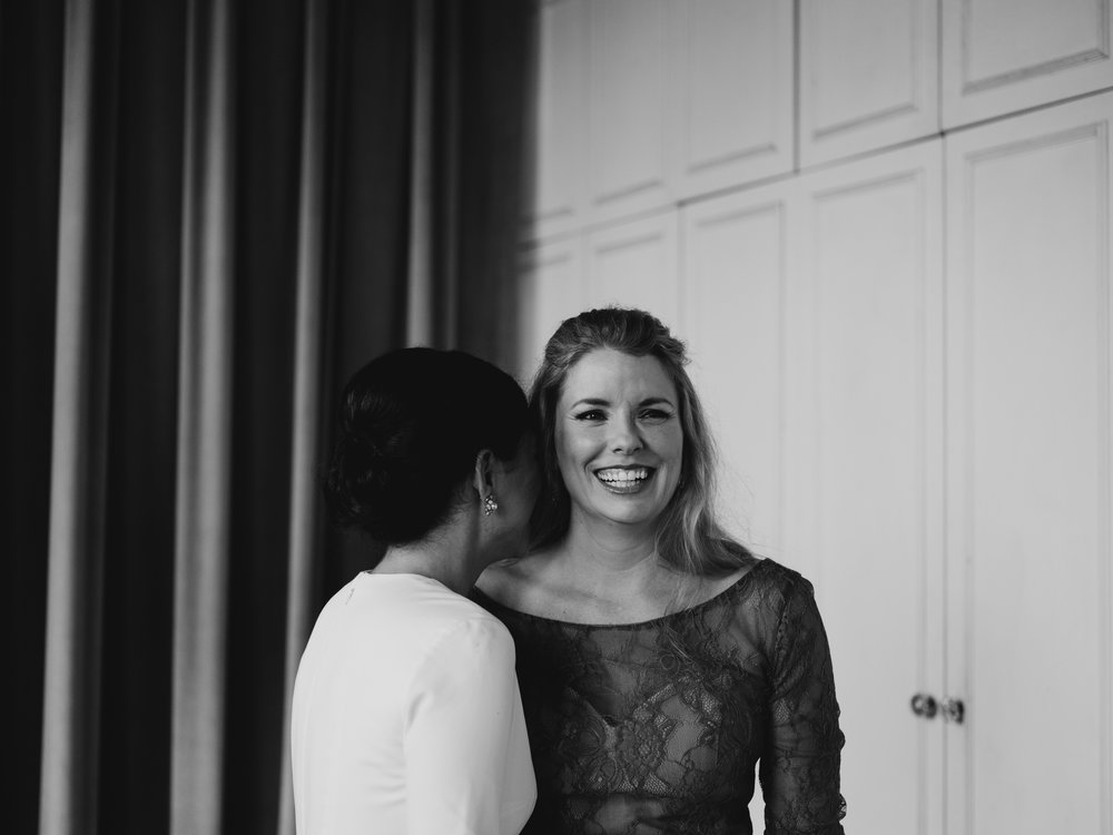WSPCo-09162017-Leah-Rachel-Metropolitan-Building-Wedding-Preview-38.jpg