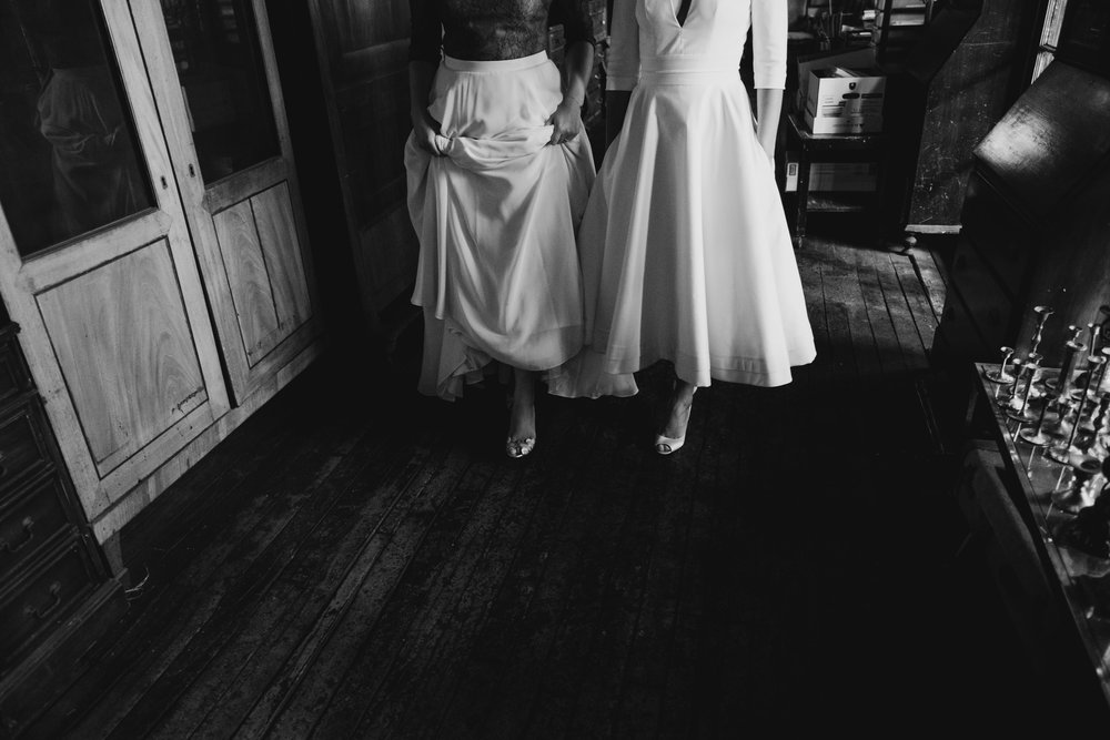 WSPCo-09162017-Leah-Rachel-Metropolitan-Building-Wedding-Preview-39.jpg