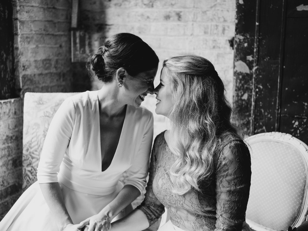 WSPCo-09162017-Leah-Rachel-Metropolitan-Building-Wedding-Preview-41.jpg