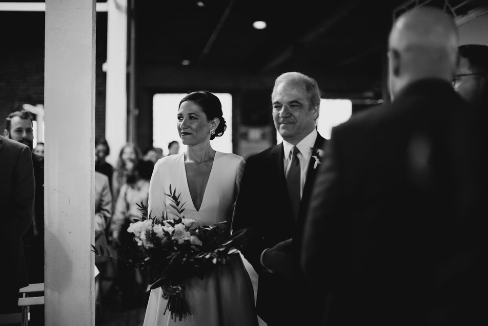 WSPCo-09162017-Leah-Rachel-Metropolitan-Building-Wedding-Preview-56.jpg
