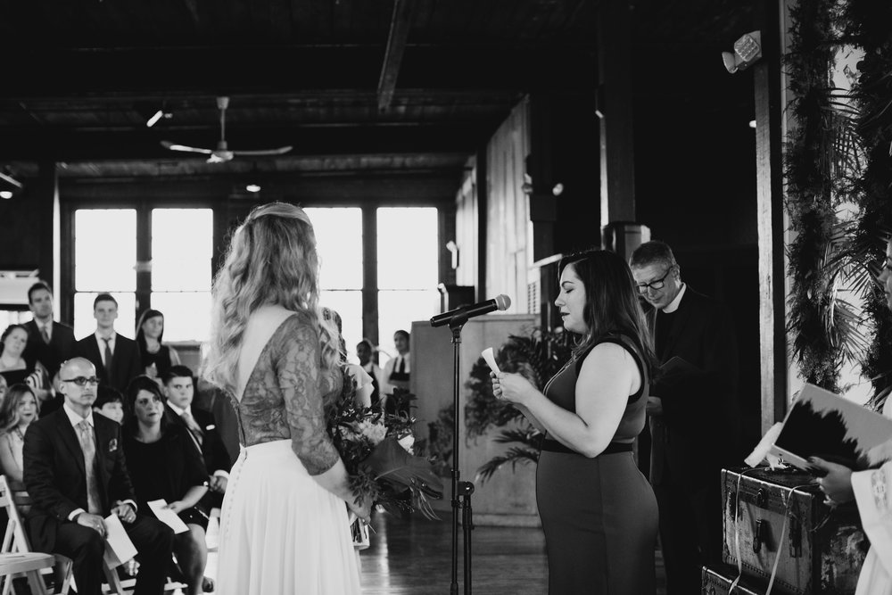 WSPCo-09162017-Leah-Rachel-Metropolitan-Building-Wedding-Preview-61.jpg