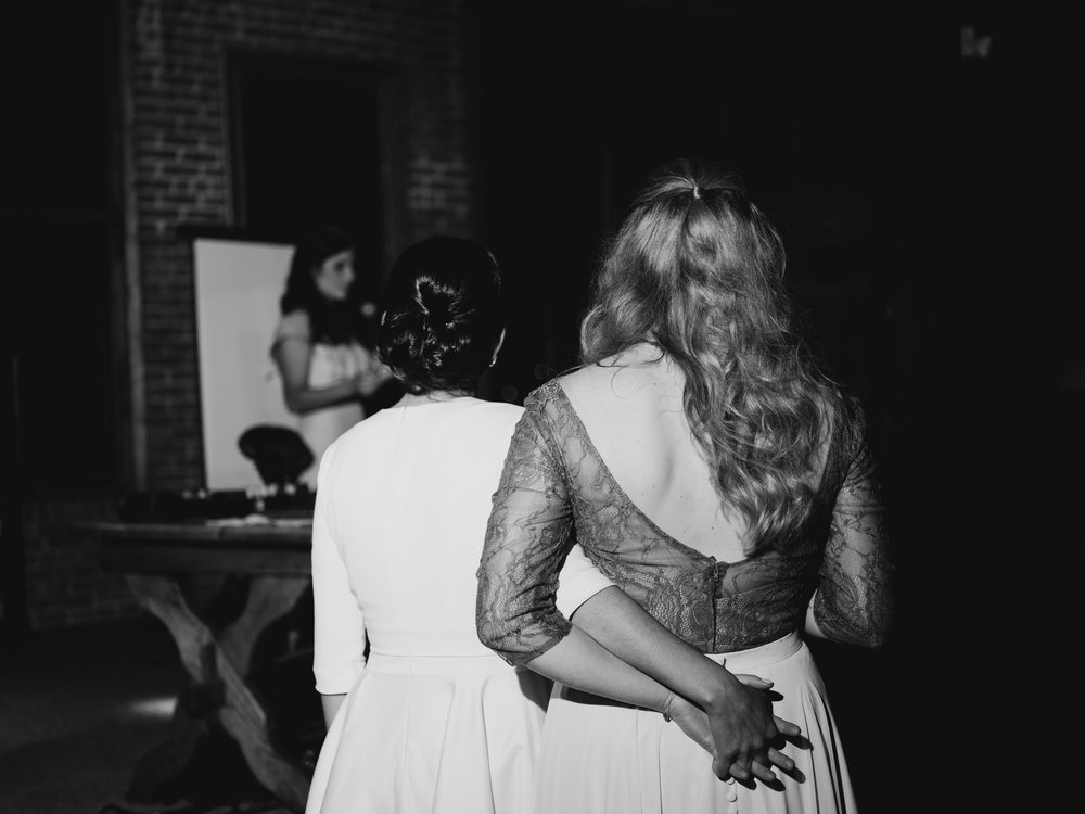 WSPCo-09162017-Leah-Rachel-Metropolitan-Building-Wedding-Preview-109.jpg