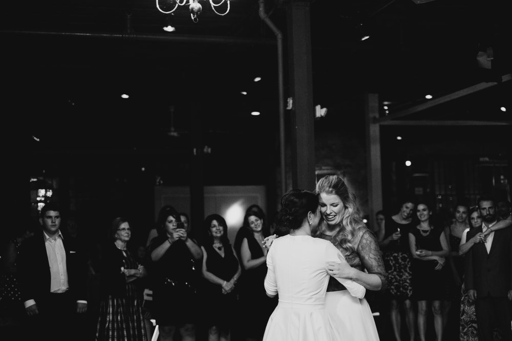 WSPCo-09162017-Leah-Rachel-Metropolitan-Building-Wedding-Preview-118.jpg