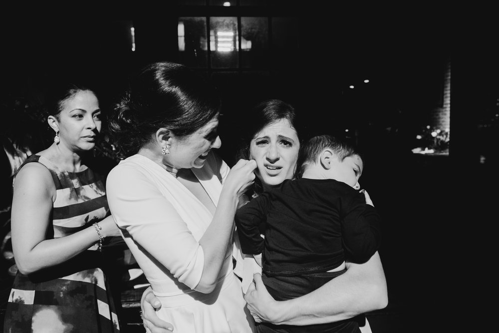 WSPCo-09162017-Leah-Rachel-Metropolitan-Building-Wedding-Preview-157.jpg