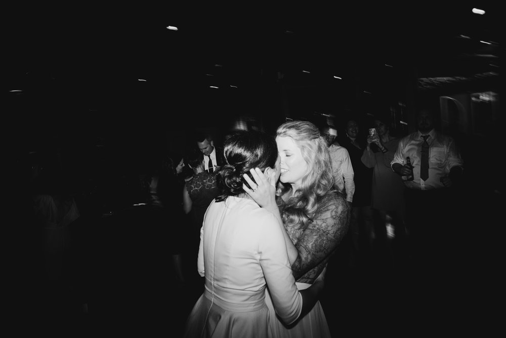 WSPCo-09162017-Leah-Rachel-Metropolitan-Building-Wedding-Preview-168.jpg