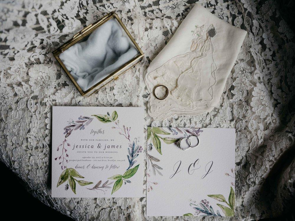 WSPCo-09292017-Jessica-James-The-Green-Building-Wedding-Photographer-2.jpg