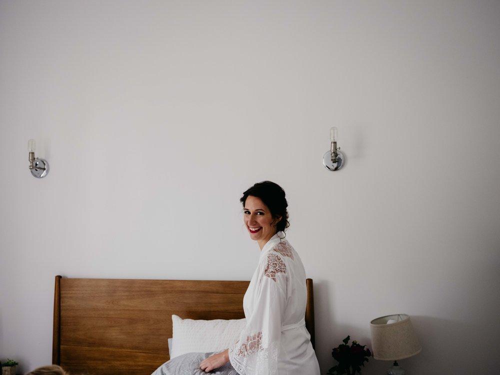 WSPCo-09292017-Jessica-James-The-Green-Building-Wedding-Photographer-8.jpg
