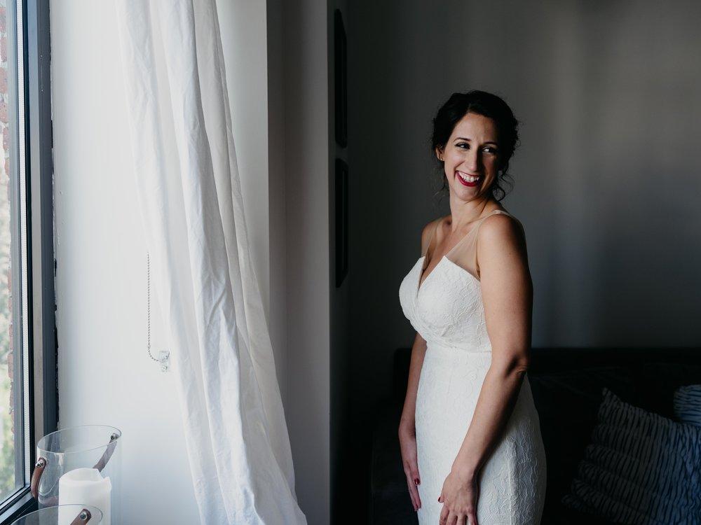 WSPCo-09292017-Jessica-James-The-Green-Building-Wedding-Photographer-19.jpg