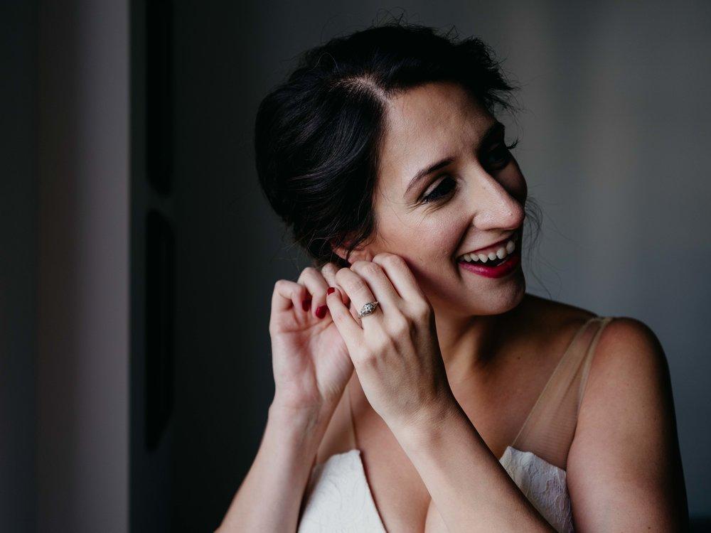 WSPCo-09292017-Jessica-James-The-Green-Building-Wedding-Photographer-20.jpg