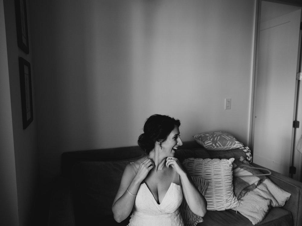 WSPCo-09292017-Jessica-James-The-Green-Building-Wedding-Photographer-21.jpg