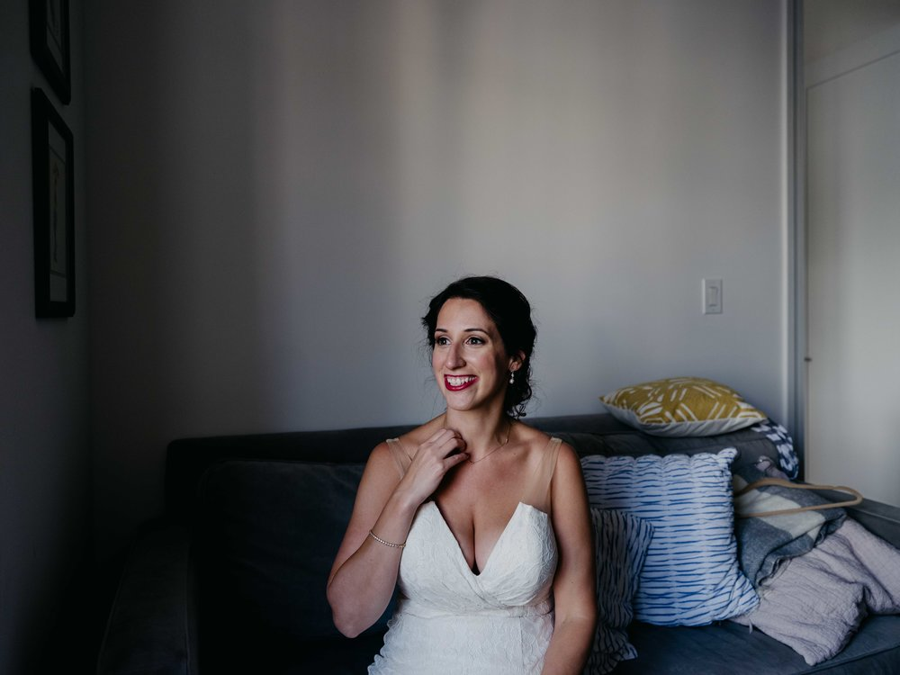 WSPCo-09292017-Jessica-James-The-Green-Building-Wedding-Photographer-22.jpg