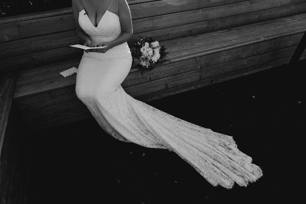 WSPCo-09292017-Jessica-James-The-Green-Building-Wedding-Photographer-27.jpg