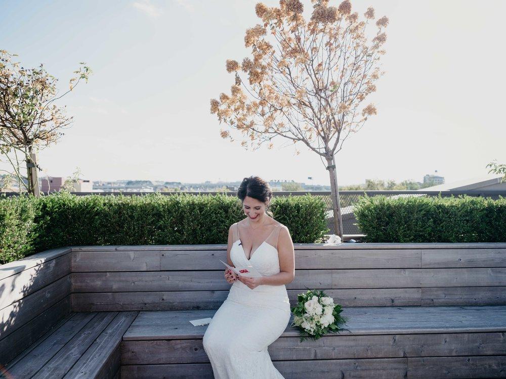 WSPCo-09292017-Jessica-James-The-Green-Building-Wedding-Photographer-28.jpg