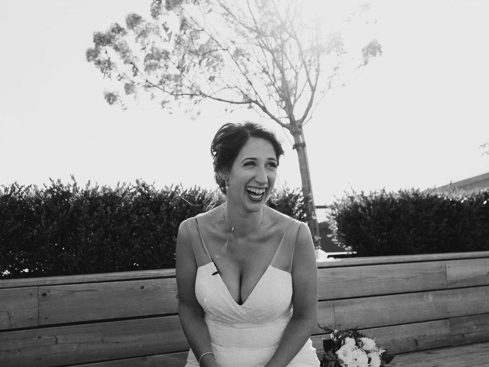 WSPCo-09292017-Jessica-James-The-Green-Building-Wedding-Photographer-29.jpg