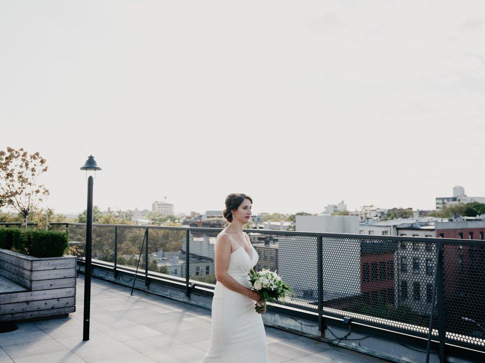 WSPCo-09292017-Jessica-James-The-Green-Building-Wedding-Photographer-33.jpg