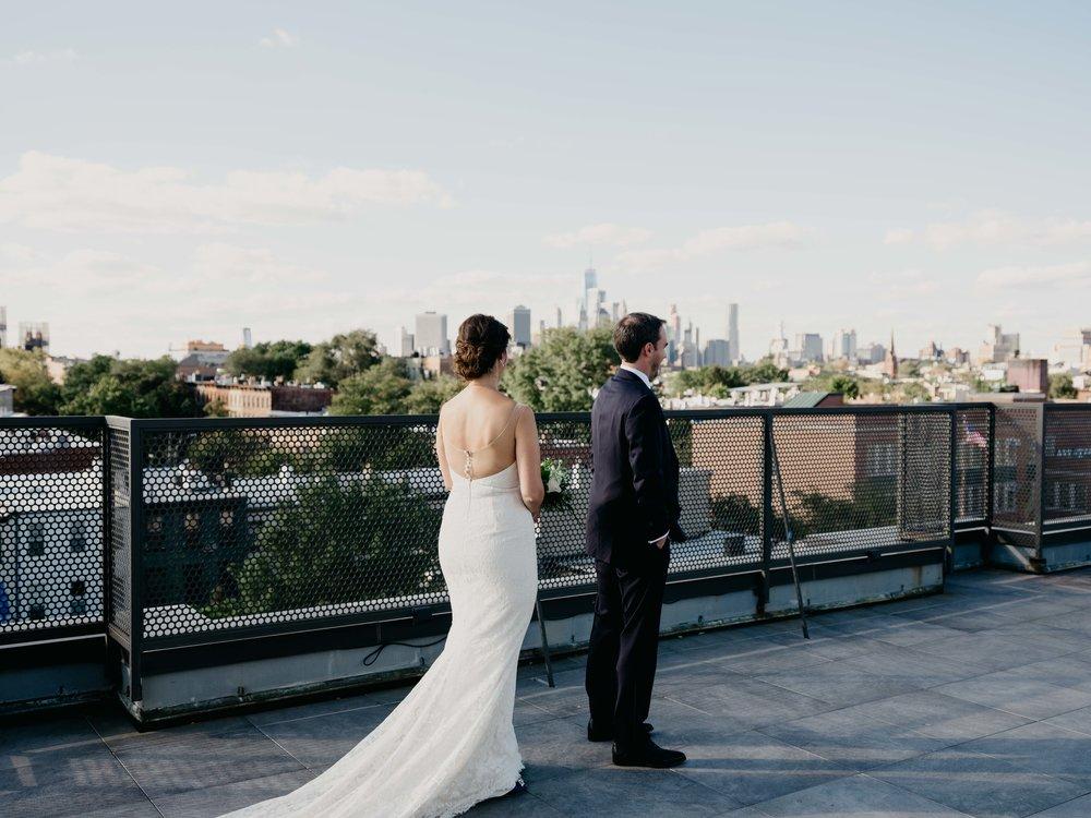 WSPCo-09292017-Jessica-James-The-Green-Building-Wedding-Photographer-34.jpg