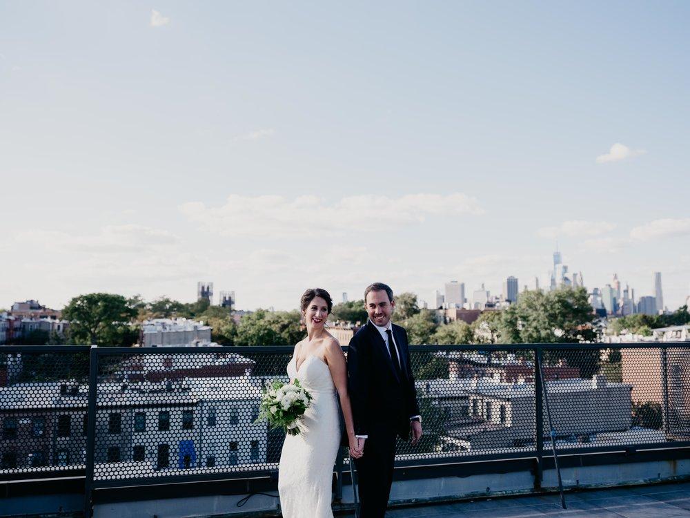 WSPCo-09292017-Jessica-James-The-Green-Building-Wedding-Photographer-36.jpg