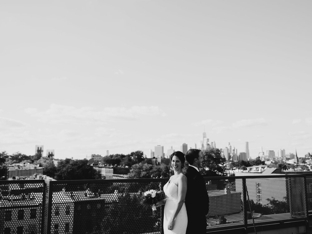 WSPCo-09292017-Jessica-James-The-Green-Building-Wedding-Photographer-35.jpg