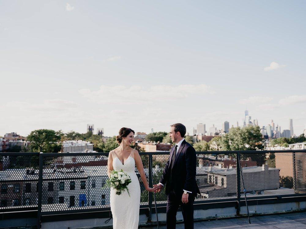 WSPCo-09292017-Jessica-James-The-Green-Building-Wedding-Photographer-37.jpg