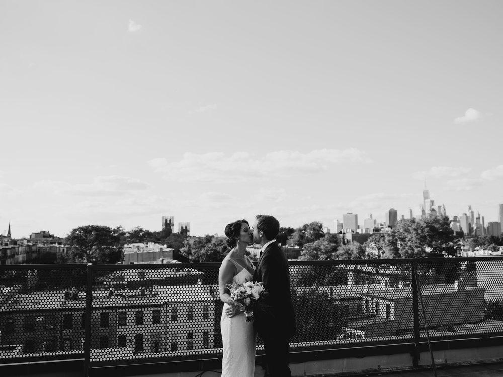 WSPCo-09292017-Jessica-James-The-Green-Building-Wedding-Photographer-38.jpg
