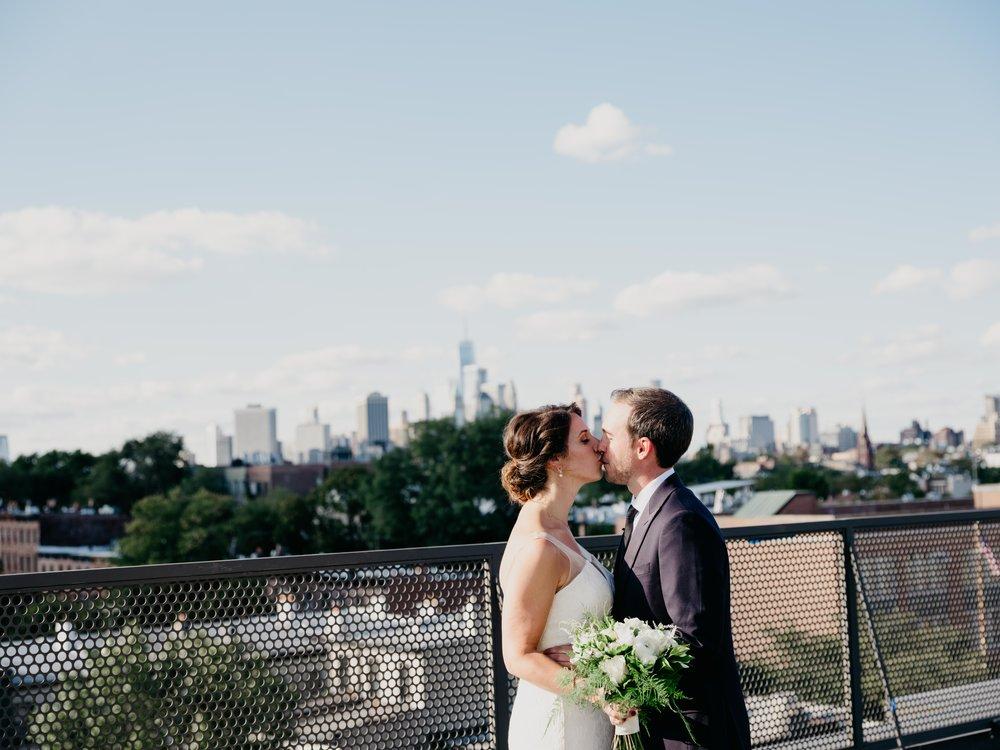 WSPCo-09292017-Jessica-James-The-Green-Building-Wedding-Photographer-39.jpg