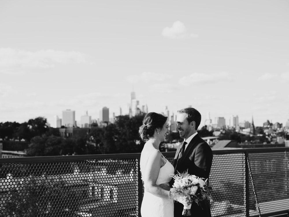 WSPCo-09292017-Jessica-James-The-Green-Building-Wedding-Photographer-40.jpg
