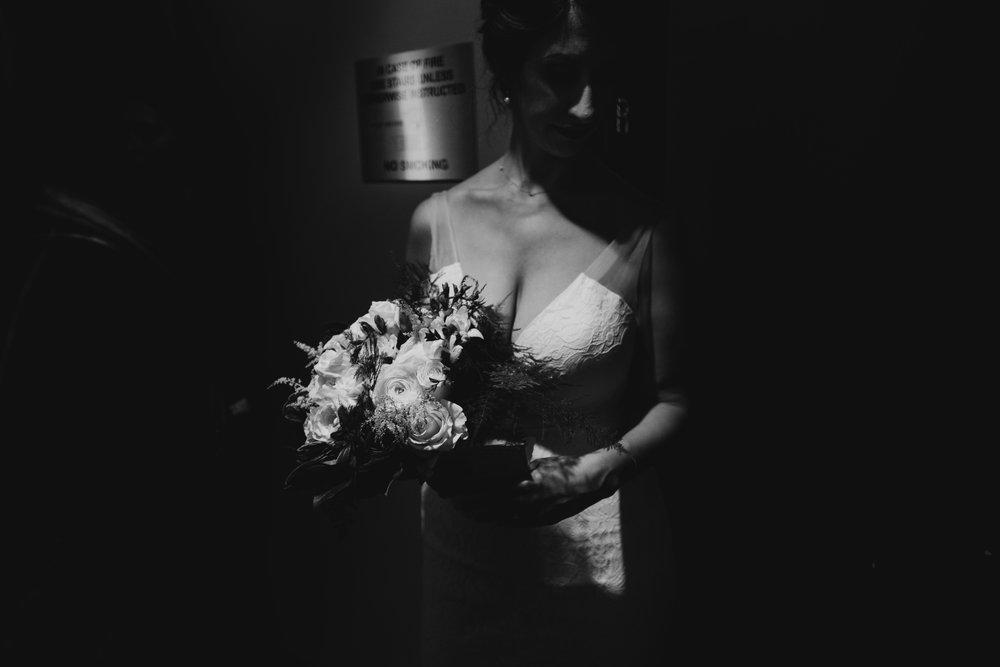WSPCo-09292017-Jessica-James-The-Green-Building-Wedding-Photographer-41.jpg