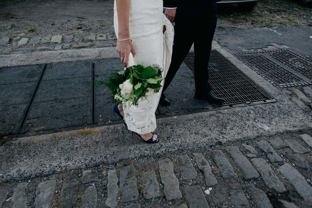 WSPCo-09292017-Jessica-James-The-Green-Building-Wedding-Photographer-42.jpg