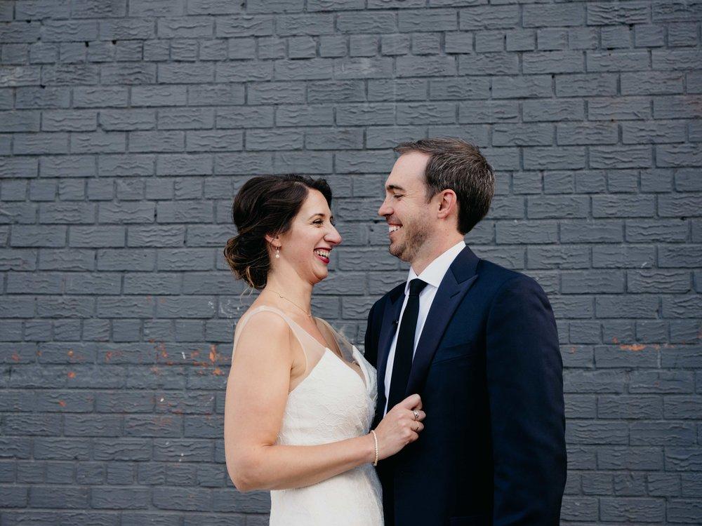 WSPCo-09292017-Jessica-James-The-Green-Building-Wedding-Photographer-43.jpg