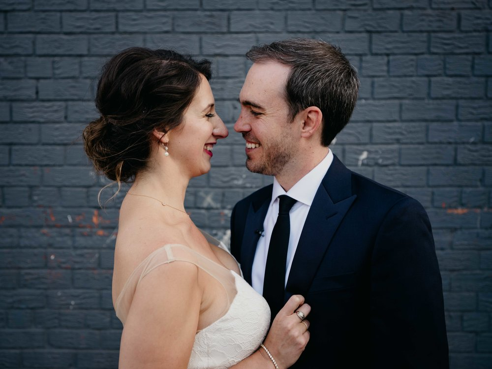 WSPCo-09292017-Jessica-James-The-Green-Building-Wedding-Photographer-44.jpg