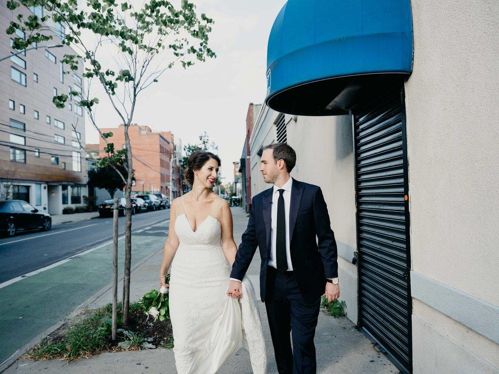 WSPCo-09292017-Jessica-James-The-Green-Building-Wedding-Photographer-45.jpg