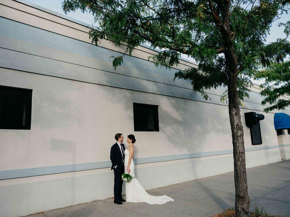WSPCo-09292017-Jessica-James-The-Green-Building-Wedding-Photographer-46.jpg