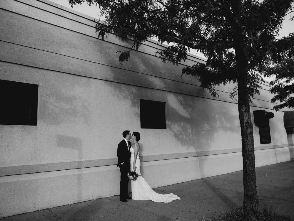WSPCo-09292017-Jessica-James-The-Green-Building-Wedding-Photographer-47.jpg
