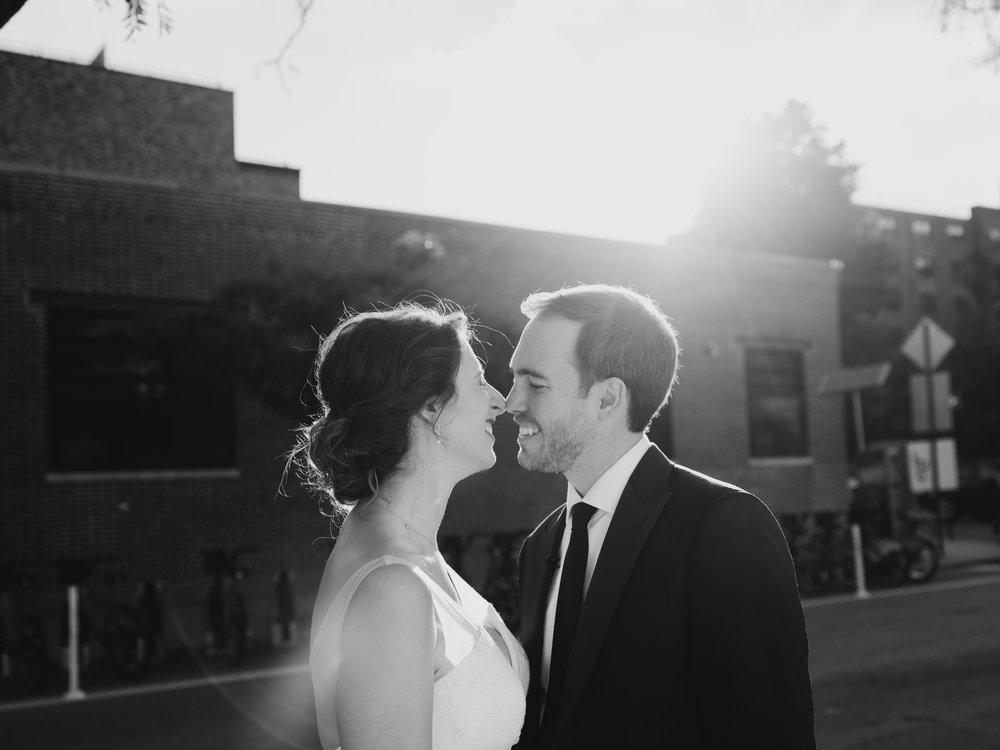 WSPCo-09292017-Jessica-James-The-Green-Building-Wedding-Photographer-48.jpg