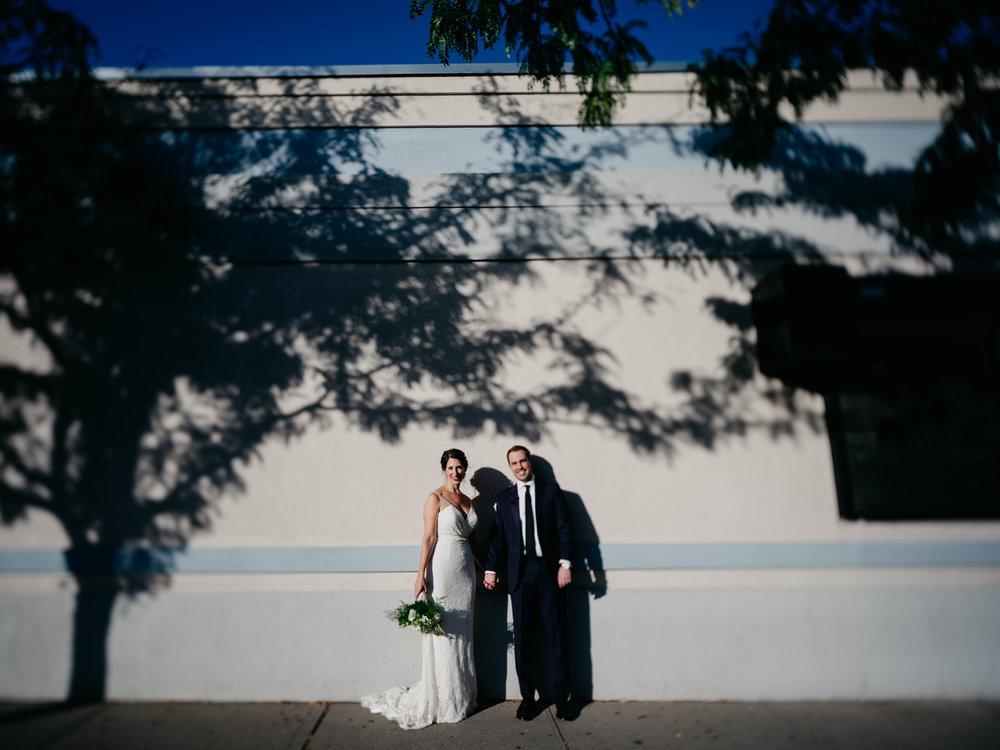 WSPCo-09292017-Jessica-James-The-Green-Building-Wedding-Photographer-50.jpg