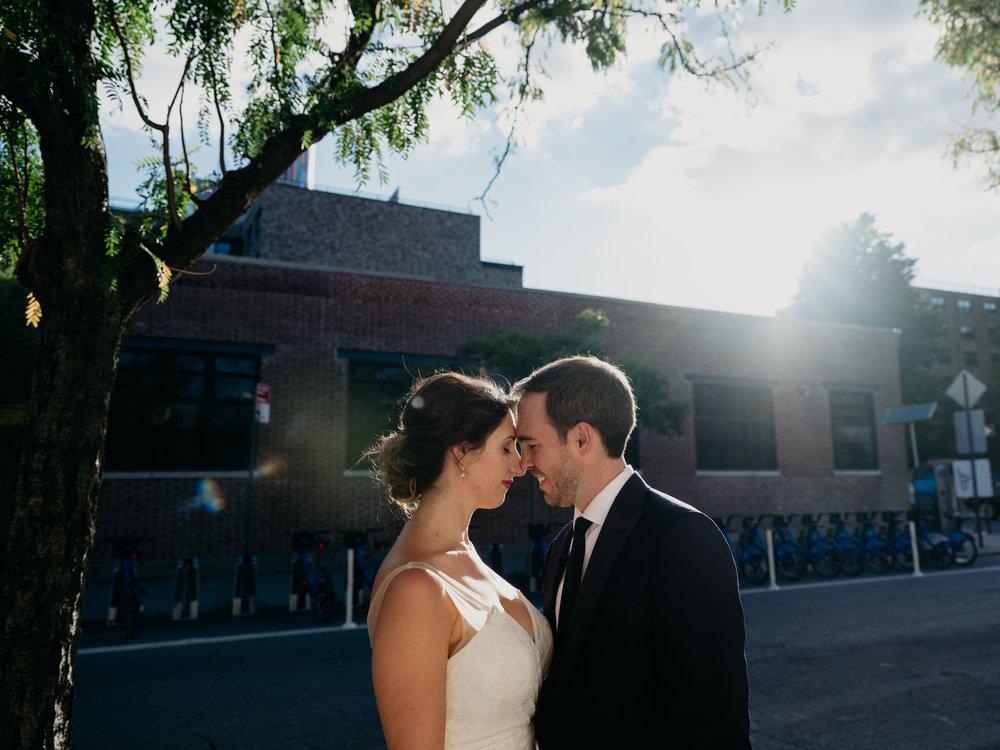 WSPCo-09292017-Jessica-James-The-Green-Building-Wedding-Photographer-49.jpg