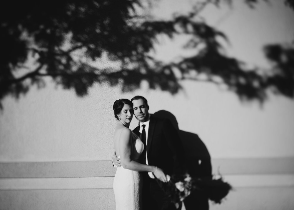 WSPCo-09292017-Jessica-James-The-Green-Building-Wedding-Photographer-51.jpg