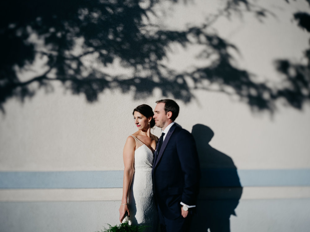 WSPCo-09292017-Jessica-James-The-Green-Building-Wedding-Photographer-52.jpg