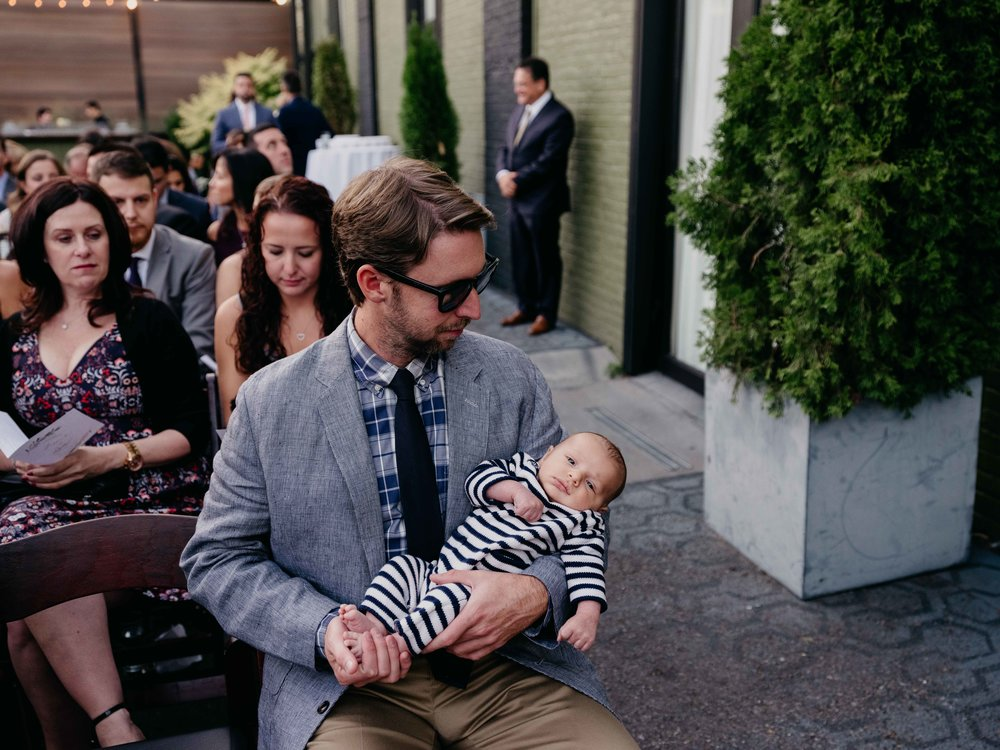 WSPCo-09292017-Jessica-James-The-Green-Building-Wedding-Photographer-60.jpg