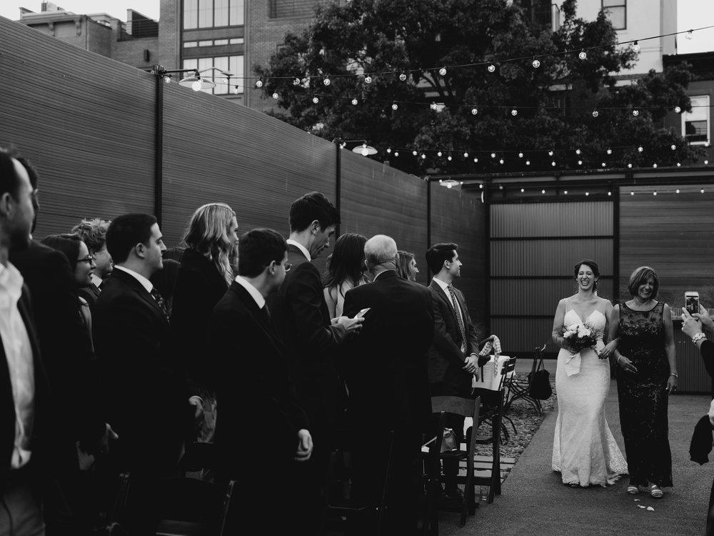WSPCo-09292017-Jessica-James-The-Green-Building-Wedding-Photographer-65.jpg