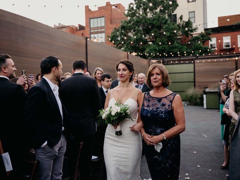 WSPCo-09292017-Jessica-James-The-Green-Building-Wedding-Photographer-67.jpg