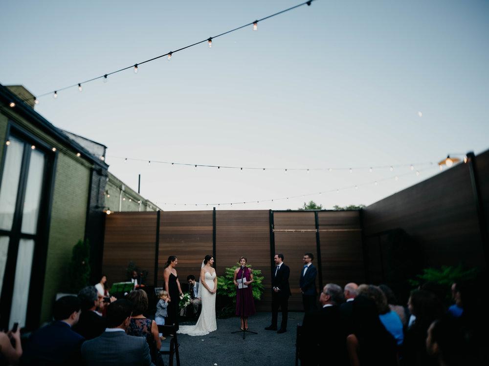 WSPCo-09292017-Jessica-James-The-Green-Building-Wedding-Photographer-69.jpg